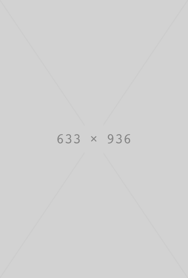 placeholder-633x936